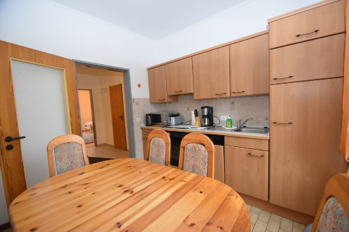 ferienwohnung emmi in flensburg schleswig holstein g nter blankenagel. Black Bedroom Furniture Sets. Home Design Ideas