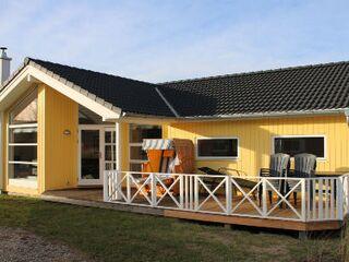 Ferienhaus 151 Holiday Vital Resort in Großenbrode - Deutschland - kleines Detailbild