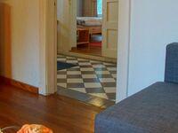 Haus zum Deich - Ferienwohnung im Alten Land in Hollern-Twielenfleth - kleines Detailbild