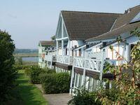 Ferienwohnung Fischerhaus 6, Fischers Netz in Sellin OT Seedorf - kleines Detailbild