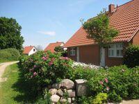 Ferienhäuser 1 -4 Michaelis in Quilitz, Haus 2 in Quilitz - kleines Detailbild