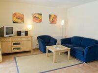 Residenz am Haferland - 70095, Haus 2 Whg 6 in Wieck auf dem Darß - kleines Detailbild