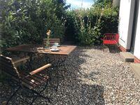 Ferienhaus 8 in Quilitz, Ferienhaus 8 in Quilitz - kleines Detailbild