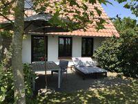 Ferienhaus 7 in Quilitz, Ferienhaus 7 in Quilitz - kleines Detailbild