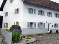 Ferienwohnung Denk - Wohnung 2 in Niederalteich - kleines Detailbild