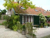 Apartement Zoutelande in Zoutelande - kleines Detailbild