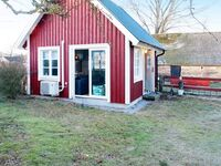 Ferienhaus No. 93490 in Sturkö in Sturkö - kleines Detailbild
