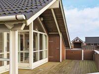 Ferienhaus No. 93509 in Harboøre in Harboøre - kleines Detailbild
