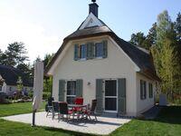 Ferienhaus Godewind in Glowe - kleines Detailbild