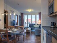 Ferienwohnung Muschelsucher in Nienhagen - kleines Detailbild