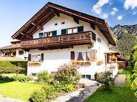 Ferienhaus Alpspitzecho in Garmisch-Partenkirchen - kleines Detailbild
