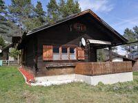 Ferienhaus, Ferienhaus mit Doppelbettzimmer und Schlafcouch in Tarrenz - kleines Detailbild