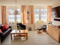 Haus Sylke in Norderney - kleines Detailbild