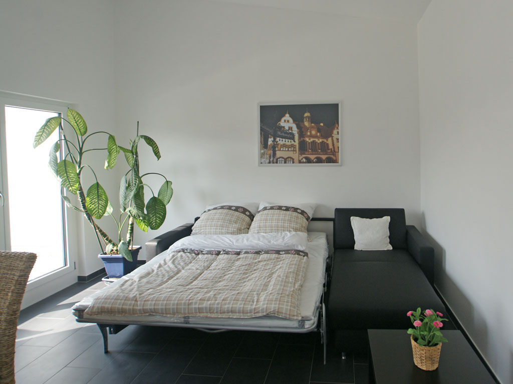 ferienwohnung sch nbergblick in freiburg baden w rttemberg thomas m ller. Black Bedroom Furniture Sets. Home Design Ideas