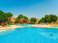 Ferienwohnung Ferienpark Michelangelo in Bibione - kleines Detailbild