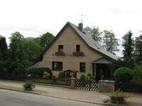 Ferienwohnung Neumann in Fürstenberg-Havel - kleines Detailbild