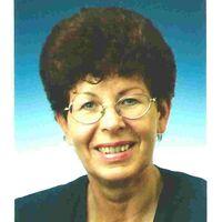 Vermieter: Ihre Vermieterin Frau Renate Schmidt stellt sich vor