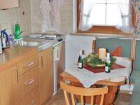 Haus Renate by DEVA, Ferienwohnung 1 in Reit im Winkl - kleines Detailbild