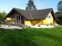 Ferienhaus Danmark in Brodersby - kleines Detailbild