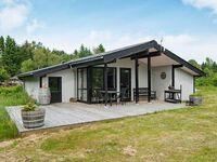 Ferienhaus in Ebeltoft, Haus Nr. 93801 in Ebeltoft - kleines Detailbild