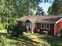 Ferienhaus No. 93847 in Hedekas in Hedekas - kleines Detailbild