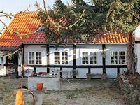 Ferienhaus No. 93849 in Gudhjem in Gudhjem - kleines Detailbild