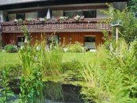 Gästehaus Rosi, Ferienwohnung 70qm, 2 Schlafräume, max. 6 Personen , 1 - 6 Personen in Oberried OT St.-Wilhelm - kleines Detailbild
