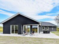 Ferienhaus in Ansager, Haus Nr. 94160 in Ansager - kleines Detailbild