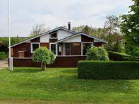 Ferienhaus in Hemmet, Haus Nr. 94225 in Hemmet - kleines Detailbild