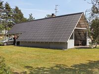 Ferienhaus in Hemmet, Haus Nr. 94230 in Hemmet - kleines Detailbild