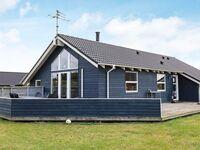 Ferienhaus No. 94313 in Harboøre in Harboøre - kleines Detailbild