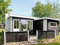 Ferienhaus No. 94317 in Hadsund in Hadsund - kleines Detailbild