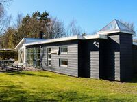 Ferienhaus No. 94320 in Hadsund in Hadsund - kleines Detailbild