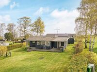 Ferienhaus No. 94322 in Allinge in Allinge - kleines Detailbild
