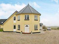 Ferienhaus in Løgstør, Haus Nr. 94353 in Løgstør - kleines Detailbild