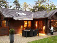 Ferienhaus in Hadsund, Haus Nr. 94354 in Hadsund - kleines Detailbild
