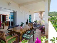 Ferienwohnung MILLA in Trogir - kleines Detailbild