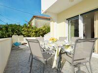 Ferienwohnung STIPE 1 in Trogir - kleines Detailbild