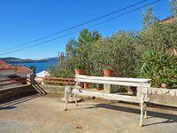 Ferienwohnung TROGIR in Trogir - kleines Detailbild