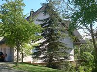 Ferienwohnung Nagel in Frankenau-Altenlotheim - kleines Detailbild
