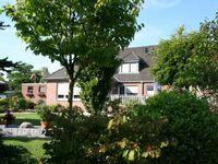 Ferienwohnung Rose in Kalkar-Wissel - kleines Detailbild