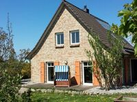 Ferienhaus Polkvitz in Sagard auf Rügen - kleines Detailbild