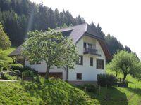 Mockhof, Bachhüsliblick in Waldkirch - kleines Detailbild