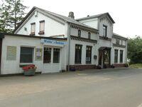 Ferienwohnung 'Ole Bäckerie' in Delve - kleines Detailbild