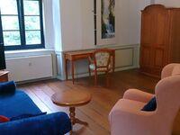 Wohnen im Gutshaus - herr(schaft)lich erholen F 154, 1-Raum-Ferienwohnung (1-4 Pers.) in Westenbrügge - kleines Detailbild