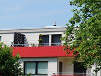 Ferienwohnung Lechsner, FeWo 01 in Bad Harzburg - kleines Detailbild