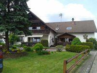 Landhaus Ferienwohnung Erika, Landhaus Ferienwohnung 95 qm, für max.4 Pers. in Dietingen-Irslingen - kleines Detailbild