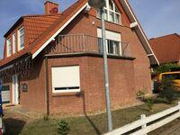 Ferienwohnung Jung, Zimmervermietung 2 in Wellen - kleines Detailbild