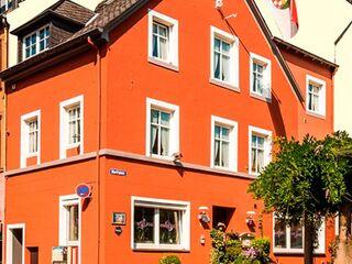 Ferienwohnung Kleines Winzerhaus in Traben-Trarbach - Deutschland - kleines Detailbild