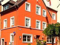 Ferienwohnung Kleines Winzerhaus in Traben-Trarbach - kleines Detailbild